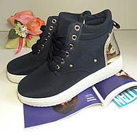 Женские кроссовки кеды слипоны криперы мокасины ботинки.