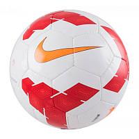 Футбольный мяч Nike Lightweight SC2374-168