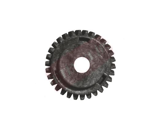 Шестерня люка Citroen C3 , фото 2