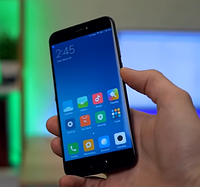 "Оригинал Xiaomi Mi5c 5.15"" Surge S1*3GB RAM+64GB ROM*MIUI 8+ЧЕХОЛ+БРОНЬ СТЕКЛО"