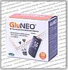 Тест-смужки ГлюНео (GluNeo), 50 шт.
