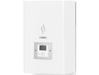 Среднетемпературные тепловые насосы Hitachi