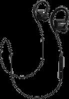 Bluetooth гарнитура Jabra Step