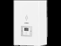 Тепловой насос «воздух-вода» RWM-2.0NE/RAS-2WHVNP Hitachi Yutaki S  7 кВт (Япония)