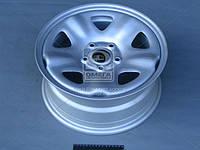 Диск колесный 15H2х6,5J ГАЗ 31105 (пр-во ГАЗ), 31105-3101015