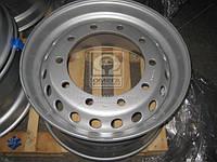 Диск колесный 22,5х11,75 10х335 ET 120 DIA281 (Jantsa), 117665