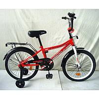 """Велосипед 2-х колес 18"""" PROF L18105"""