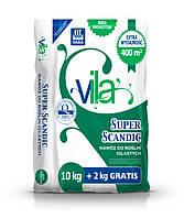 Удобрение минеральное  Yara Vila для хвои 12кг