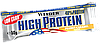 Weider Low Carb 40% High Protein bar 24x50g