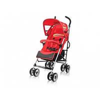 Baby Design Elf коляска-трость