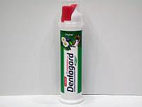 Зубная паста Colgate Dentagard с дозатором, 100мл