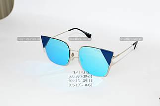 Fendi №13 Сонцезахисні окуляри, фото 3