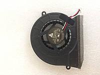Вентилятор для ноутбука SAMSUNG E352, E452, R523, R525, R528, R530, R538, R540, R578, R580, R588, RV508, RV510