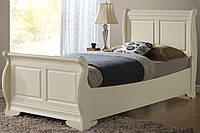 Односпальная кровать - Рейкьявик