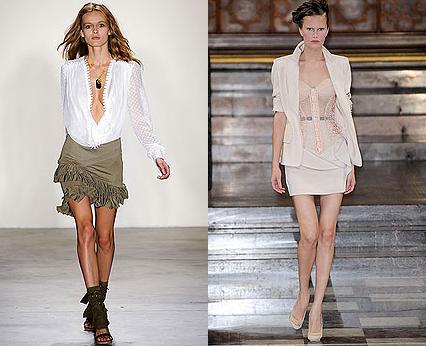 Популярные модели юбок и как их правильно выбирать