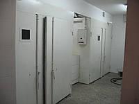 Спроектируем и укомплектуем в Ваших помещениях ЛЮБЫЕ коптильные и сушильные камеры.