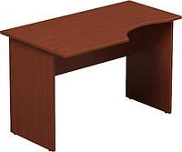 Стол угловой А1.52.12 (1200*700*750H), фото 1