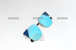 Fendi №13 Сонцезахисні окуляри, фото 2