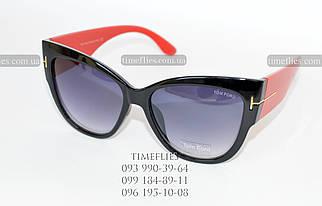 Tom Ford №15 Солнцезащитные очки