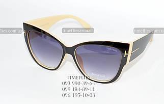 Tom Ford №13 Солнцезащитные очки