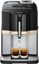 Кофемашина автоматическая Siemens TI305206RW