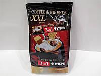 Кофе в стиках 3 в 1 Coffee & Friends 24 стика