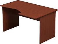 Стол угловой А1.47.14 (1400*700*750H), фото 1