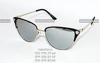 Versace №21 Солнцезащитные  очки