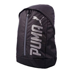 Рюкзак  PUMA PIONEER BACKPACK II