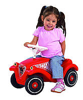 "Чудомобиль Машинка  ""Bobby-Car-Classic"", 12мес.+ 000 1303"