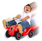 "Чудомобиль Машинка  ""Bobby-Car-Classic"", 12мес.+  1303 + защита для обуви, фото 7"