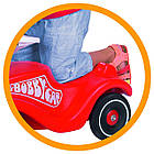 "Чудомобиль Машинка  ""Bobby-Car-Classic"", 12мес.+  1303 + защита для обуви, фото 8"