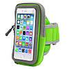 Чехол на руку Armpocket Uni для смартфона  зеленый