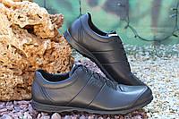 Туфли мужские Faber 129202/1, фото 1