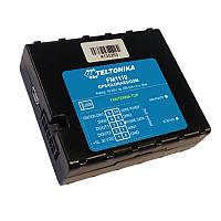 Автомобильный GPS трекер Teltonika FM1110