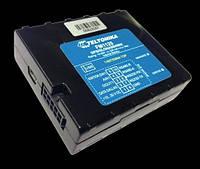 Автомобильный GPS трекер Teltonika FM1125