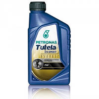 TUTELA CAR CS SPEED 1L