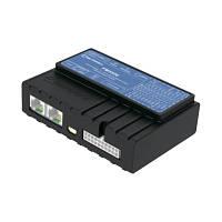 Автомобильный GPS трекер Teltonika FM5500