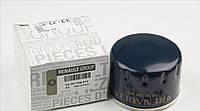 Фильтр масляный Renault Trafic 1.9DCI/Kangoo 1.5dCi/1.9D h=55mm