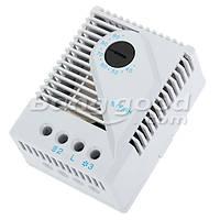 Механический гигрометр регулятор влажности MFR012