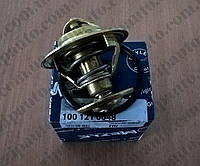 Термостат Volkswagen T4 1.9D/TD MEYLE 100 121 0048