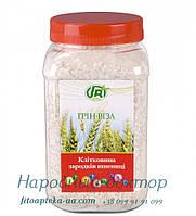 Клетчатка зародышей пшеницы, 300 г