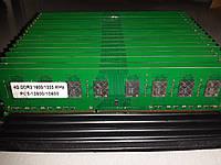 DDR3 4Gb 1333 AMD 4G (чипы Nanya/Micron) б/у