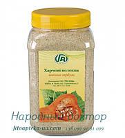 Пищевые волокна из семян тыквы, 300 г