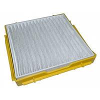 Фильтр HEPA для пылесоса Samsung на выход DJ97-00318C