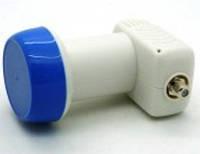 Конвертер SIMAX GKF-1801C R/L single Circular