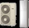 Тепловой насос «воздух-вода» Hitachi Yutaki S 80  10 кВт