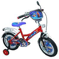 "Велосипед Турбо 14"" BT-CB-0002"