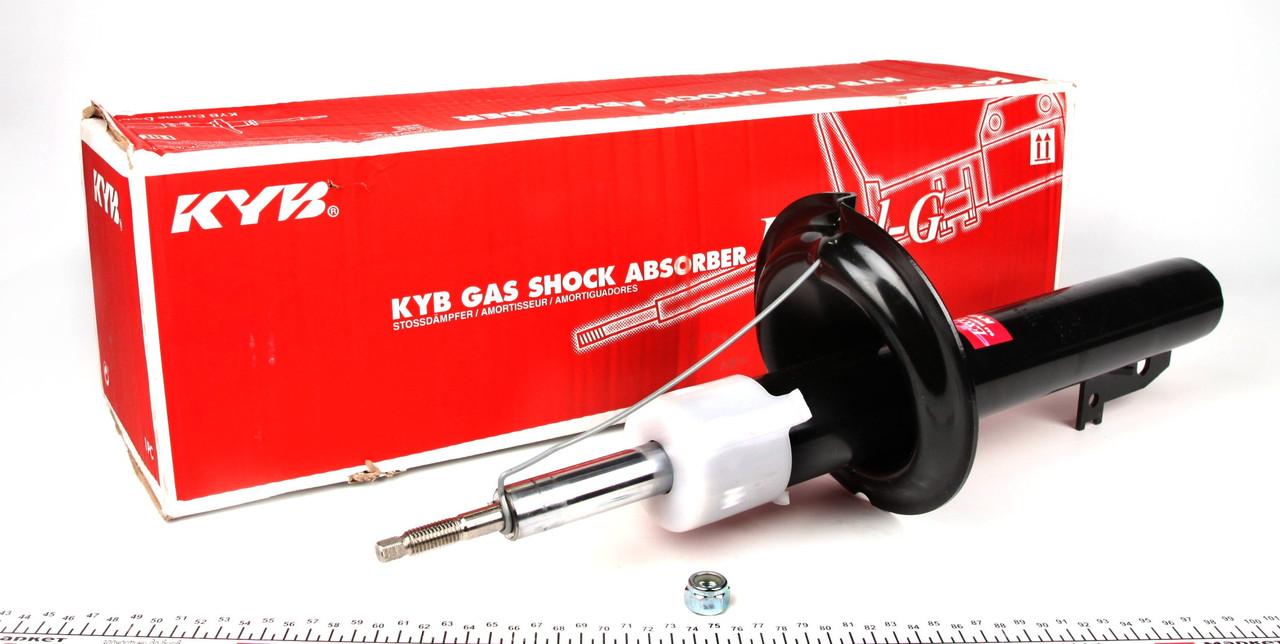 Амортизатор передний Ford  184 Transit / Транзит 2.0-2.4DI 2000- 2006 Япония Kayaba 335804