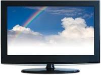 ЖК-телевизор THOMSON 32D12